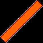 Обрезная доска