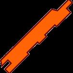 Вагонка