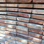 обрезная доска лиственница 50х200