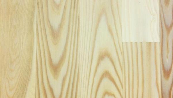 Паркетная доска из лиственницы клееная