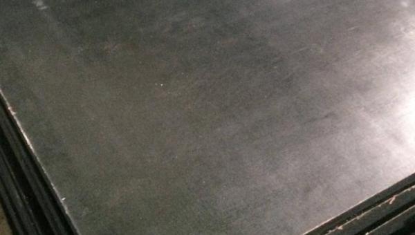 Ламинированная фанера 15 мм