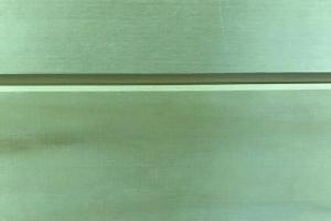 Имитация бруса из Липы