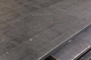 Ламинированная фанера 1500х3000 15 мм