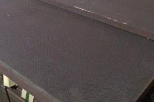 Ламинированная фанера 18 мм