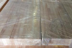 Мебельный щит ангарская сосна