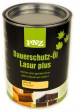 PNZ - масло для наружных работ