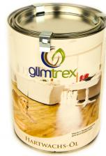 Масло Glimtrex для внутренних работ